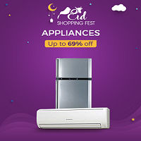 appliances-daraz.com.bd