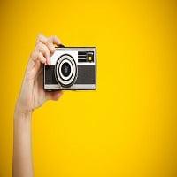 clicking_photo-daraz.com.bd