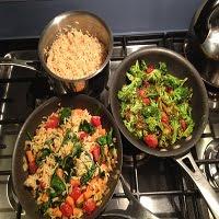 cooking-daraz.com.bd