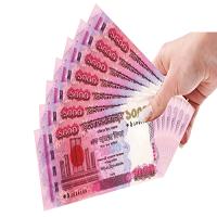 eidi-daraz.com.bd