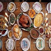 food_habit-daraz.com.bd