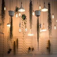 home_decoration-daraz.com.bd