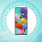 buy smartphones at the best price from daraz.com.bd