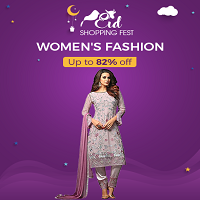 women's_fashion-daraz.com.bd
