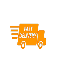 Fast Delivery of Daraz Bangladesh