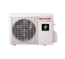 Sharp Inverter AC - 1 Ton