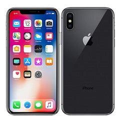 iphone x smartphone মোবাইল