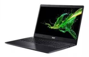 order acer laptop from daraz.com.bd