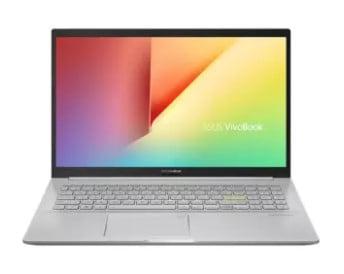 order asus laptop from daraz.com.bd