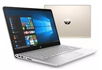 buy hp laptop from daraz.com.bd