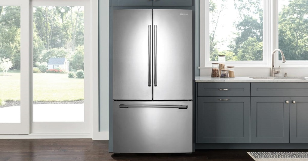 refrigerator price in bangladesh 2019