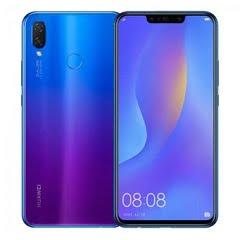 huawei nova 3i smartphone মোবাইল