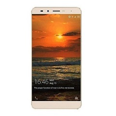 infinix note 3 smartphone মোবাইল