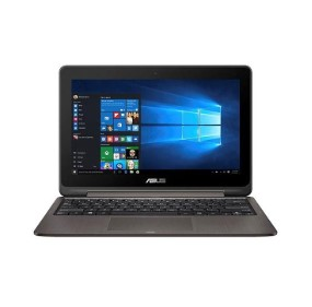 Asus Laptop - Daraz.com.bd