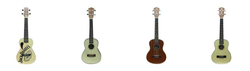 ukulele price in bangladesh