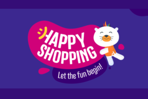 Happy Shopping 2019 - daraz.com.bd