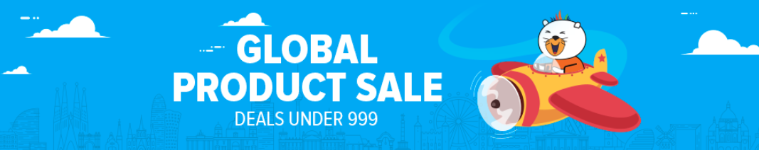 global product sale- daraz.com.bd