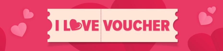 i love voucher - daraz.com.bd