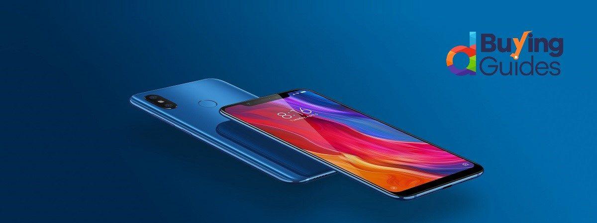 buy smartphone at best price on daraz.com.bd