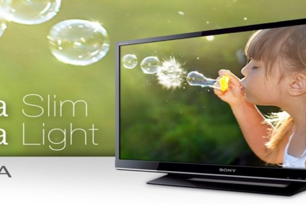 buy sony led tv from daraz.com.bd