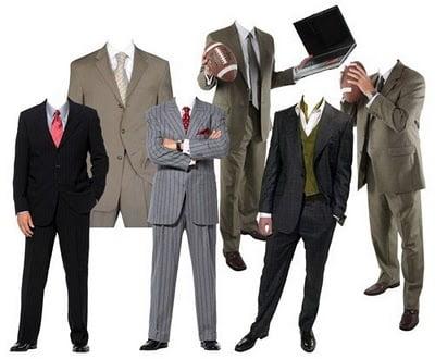 Complete Suit - Daraz BD