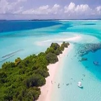 maldives sri lanka honeymoon packages