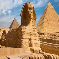 cheap Egypt tour packages
