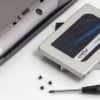 Installation Guide - How To Install SSD