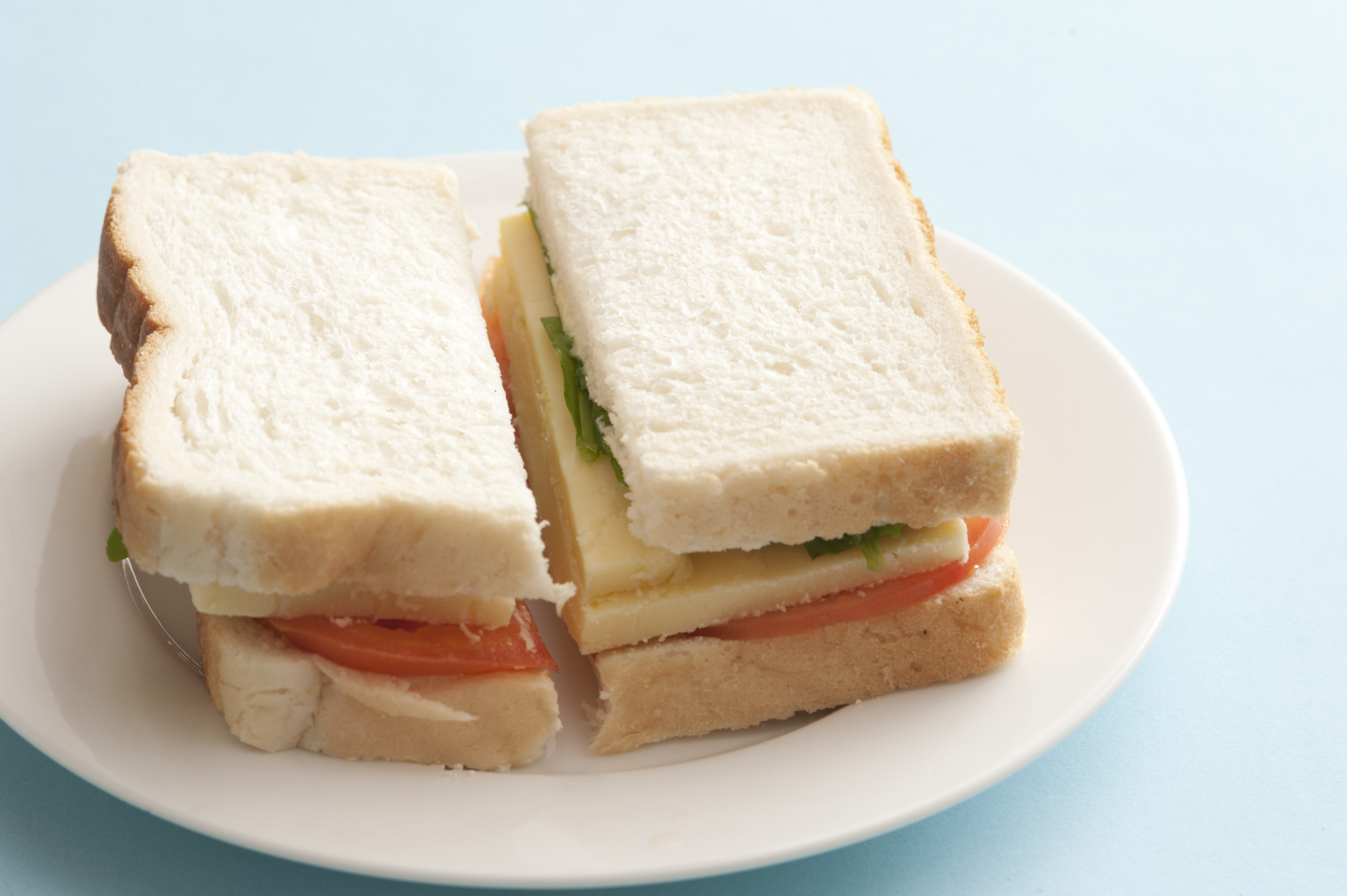 white bread to avoid after age 30