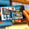 9 Hidden iPhone Camera Features Everyone Must Know