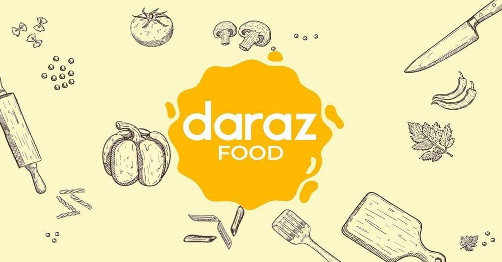 daraz_food-Daraz.com.bd