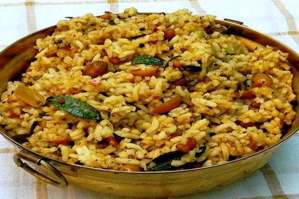 tamarind_rice_food_recipe-Daraz.com.bd