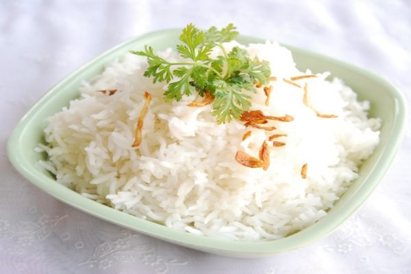 Daraz Food Recipe - Caribbean Rice
