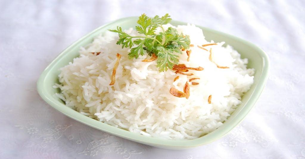 Daraz Food Recipe - Caribbean Rice