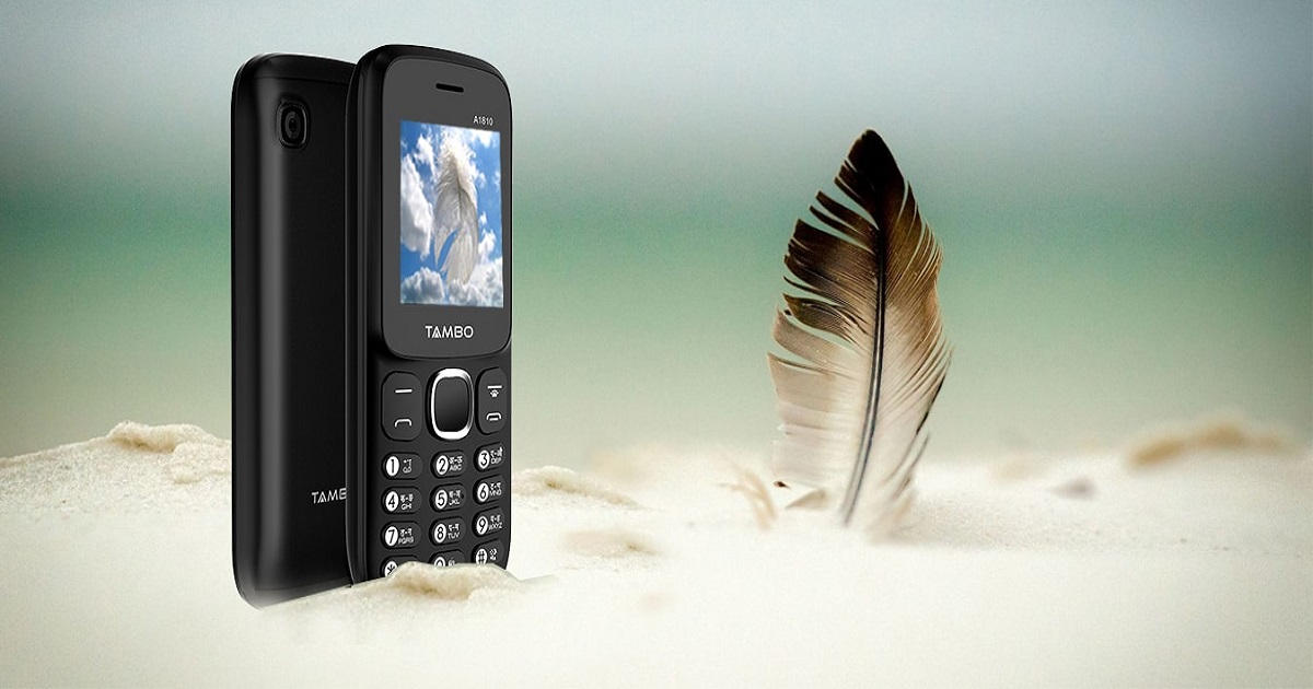 5 Best Feature Phone In Bangladesh You Can Buy | Daraz Life