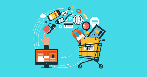 Must 6 Metrics To Check For Online Shopping in 2019
