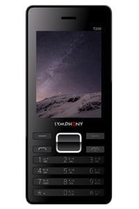 Symphony T200-Daraz.com.bd