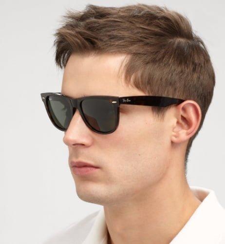 mens summer sunglasses