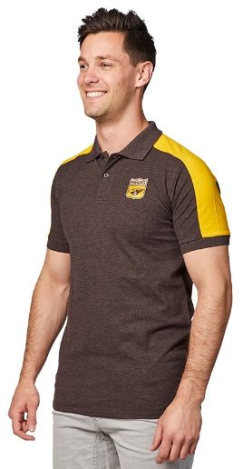 mens sunner fashion polo
