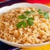 mexican-rice-recipe-Daraz.com.bd