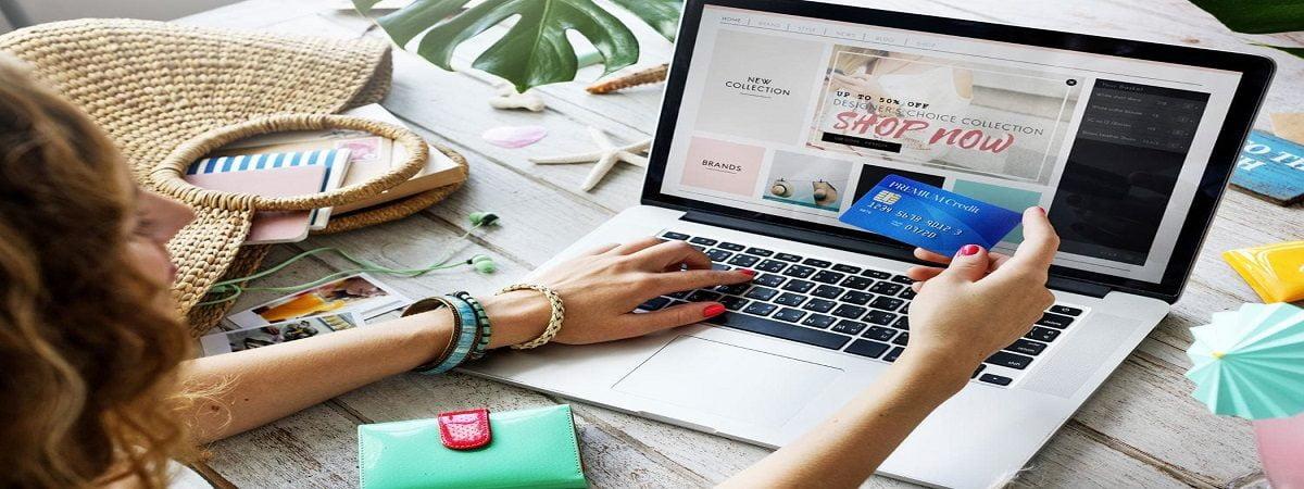 shop online from daraz.com.bd