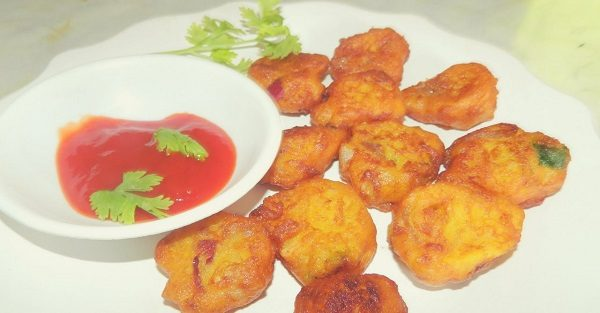 pakora_food_recipe-daraz.com.bd