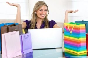 preparation_of_festive_shopping-daraz.com.bd