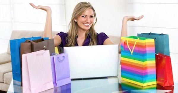 preparation_of_festive_shopping-daraz.com.bd