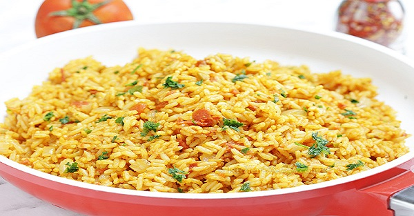 food_recipe_of_tomato_rice-daraz.com.bd