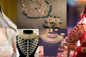 top jewelry trends of daraz.com.bd