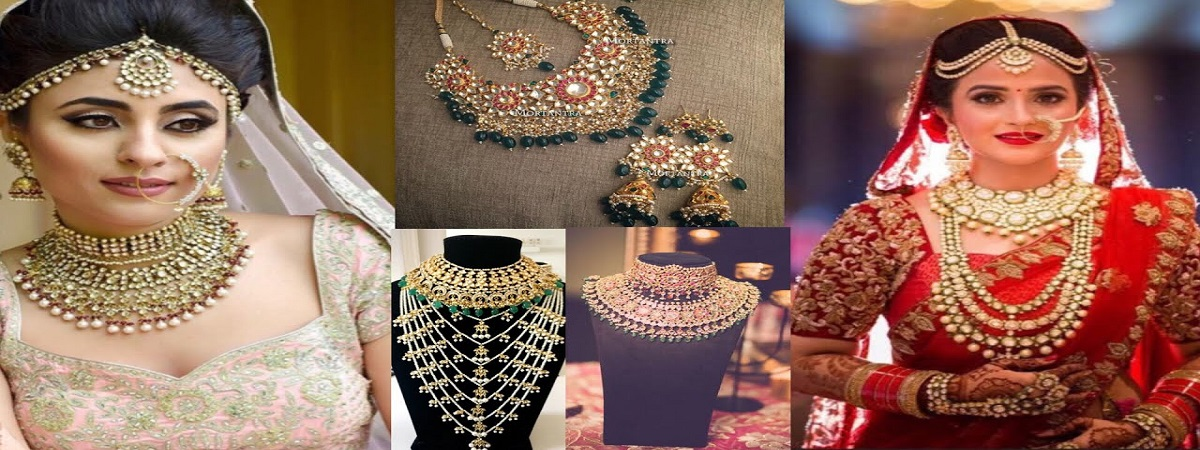 top jewelry trends of daraz.com.bd