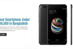 5-Best-Smartphones-Under-30000-taka
