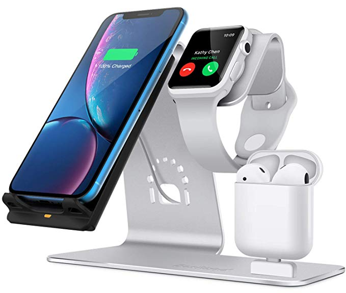wireless charger for ios_daraz.com.bd