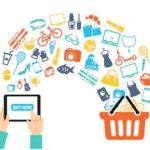 collection in daraz app-daraz.com.bd